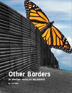Other Borders cover